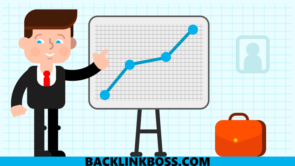 Are PBN Backlinks Worth It In 2019?