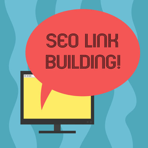 Best to Buy Quality Backlinks