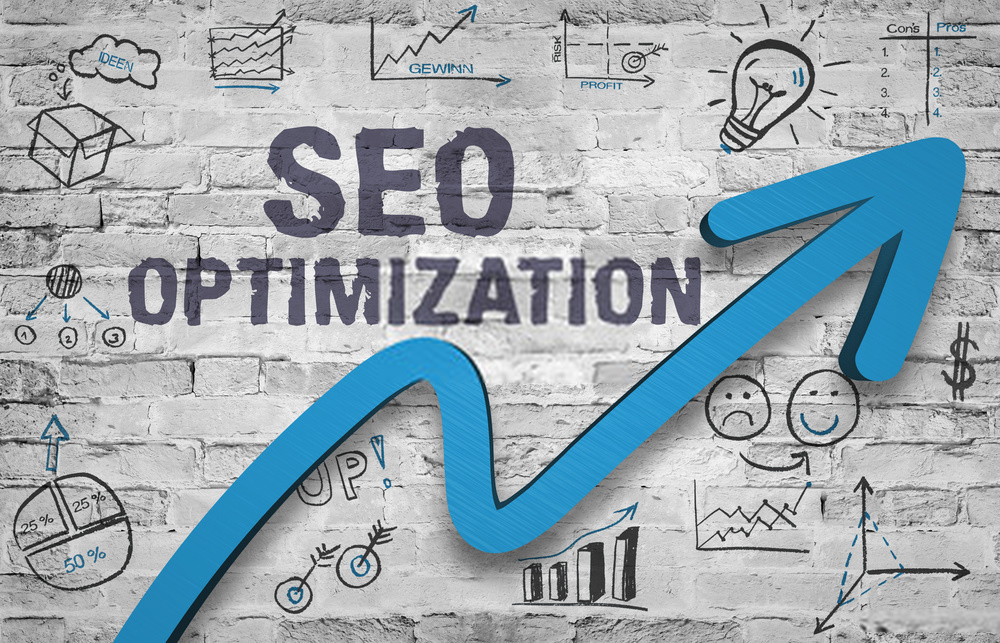Better SEO Ranking on Google
