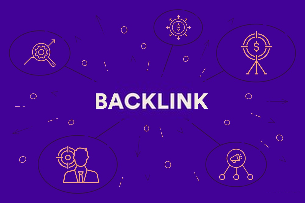 Natural backlink vs Buying backlink