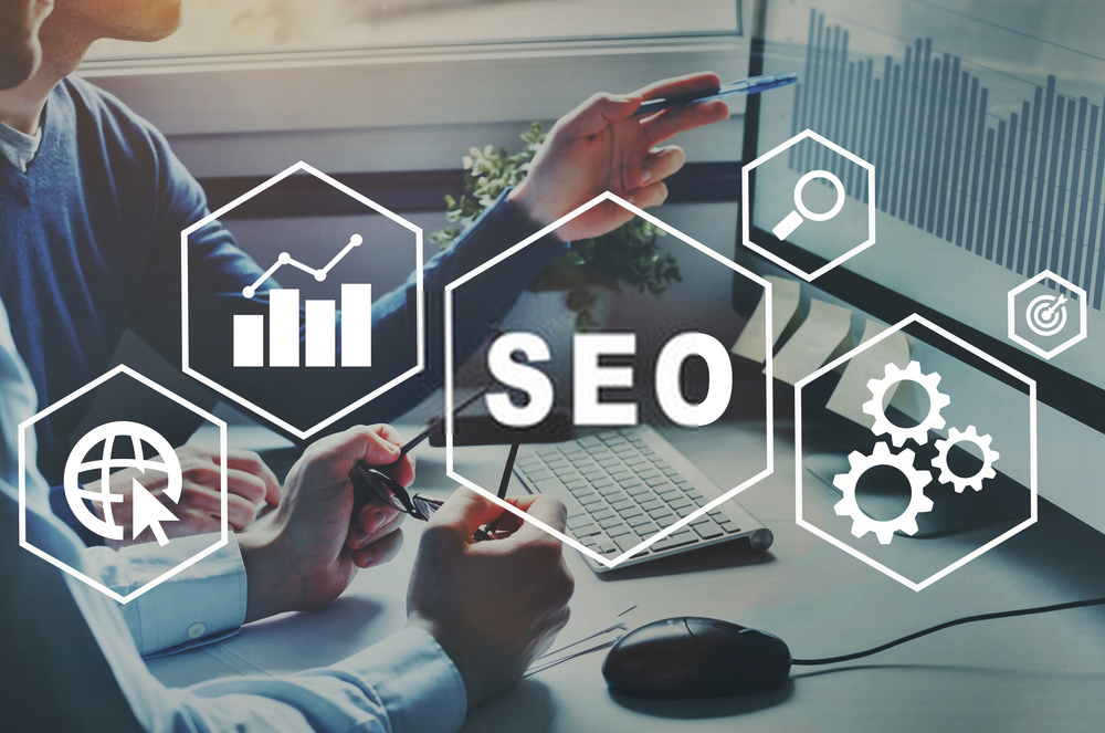 Shoud You Buy SEO package