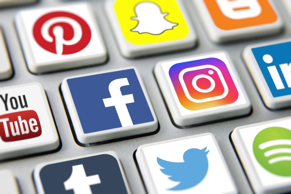 Do Social Media