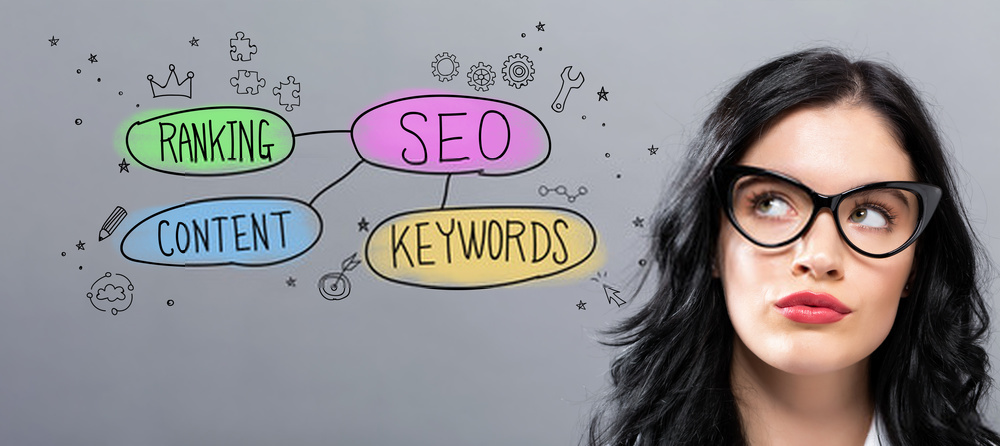 Keyword Research Tips To Boost Your SEO Content Strategy