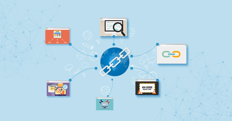 link building.strategy