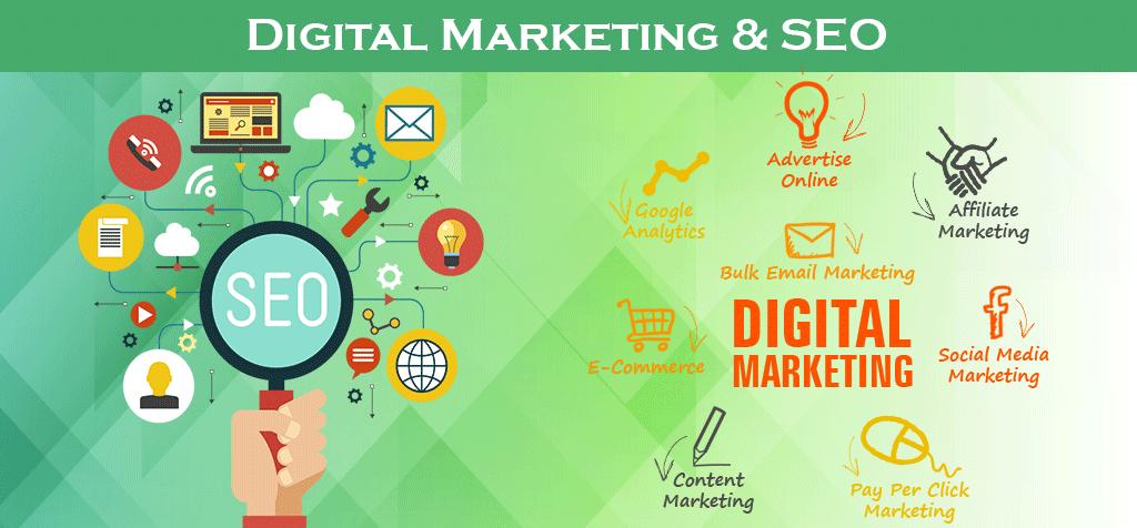 SEO_And_Digital_Marketing